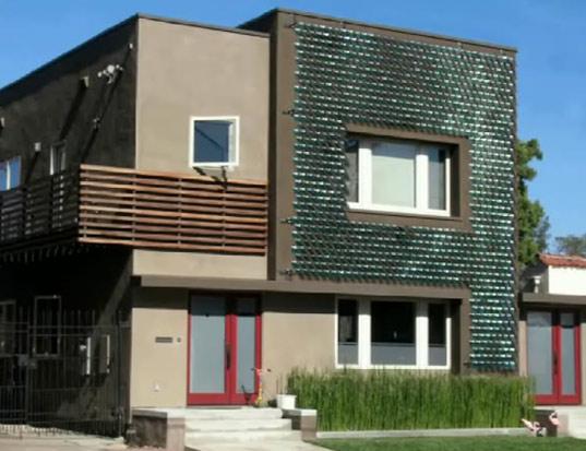 solar savvyhousekeeping