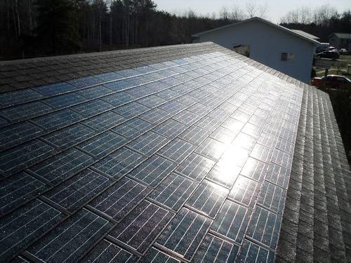 savvyhousekeeping solar panels