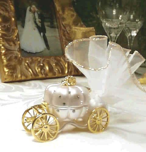 savvyhousekeeping wedding favor