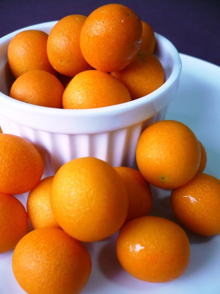 savvyhousekeeping kumquats