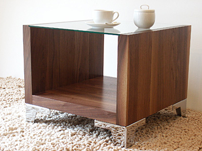 savvyhousekeeping side tables