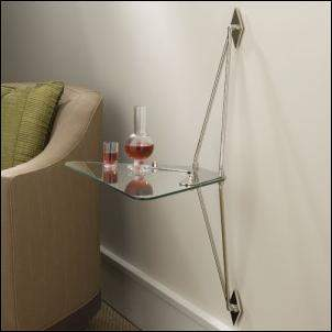 savvyhouskeeping side tables