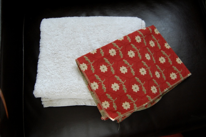 savvyhousekeeping oven mitts pot holders how-to diy