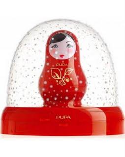 savvyhousekeeping make your own snow globes