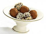 savvyhousekeeping truffles
