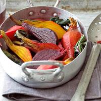 vegetable side savvyhousekeeping beets