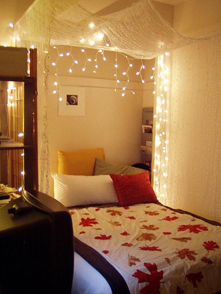 savvyhousekeeping valentine's day romantic bedroom decor decoration
