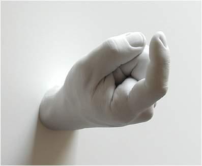 savvyhousekeeping hand coat wall hook