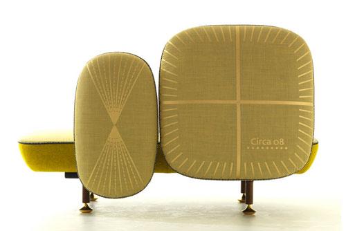savvyhousekeeping sofa divan