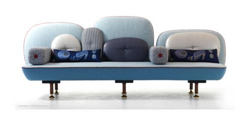 savvyhousekeeping divan sofa