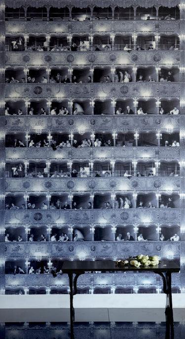 savvyhousekeeping cool wallpaper trove balcony photograph