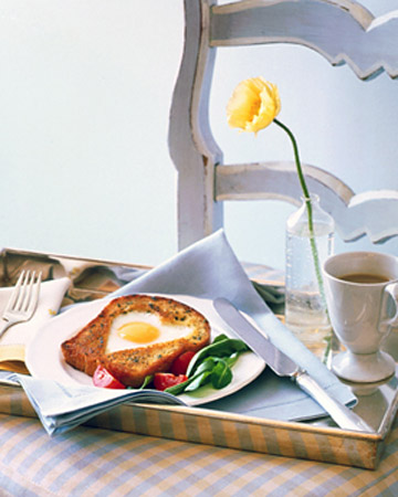 savvyhousekeeping breakfast ideas to make mom mother's day valentine's