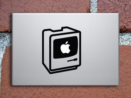 savvyhousekeeping cool awesome laptop decals