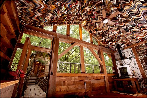 savvyhousekeeping recycled houses
