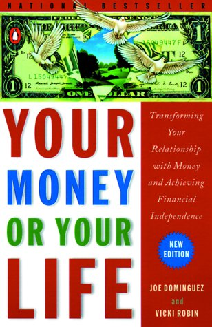 savvyhousekeeping what is enough debt quit your job clutter organizing frugality