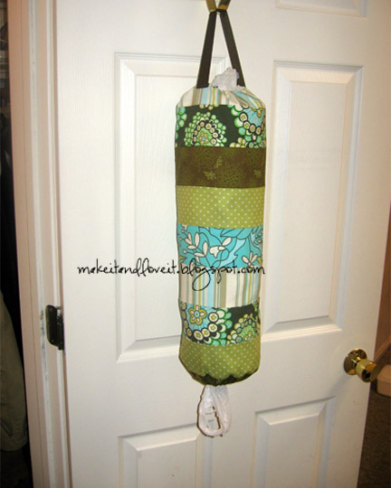 savvyhousekeeping four ways to store reuse recycle plastic grocery bags bag