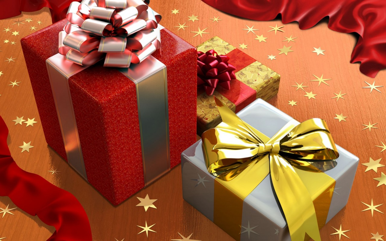 savvyhousekeeping how to not give presents gifts avoidance polite ways excuses