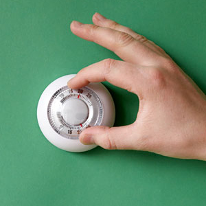 savvyhousekeeping five ways cut your heating gas electricity bill winter cold