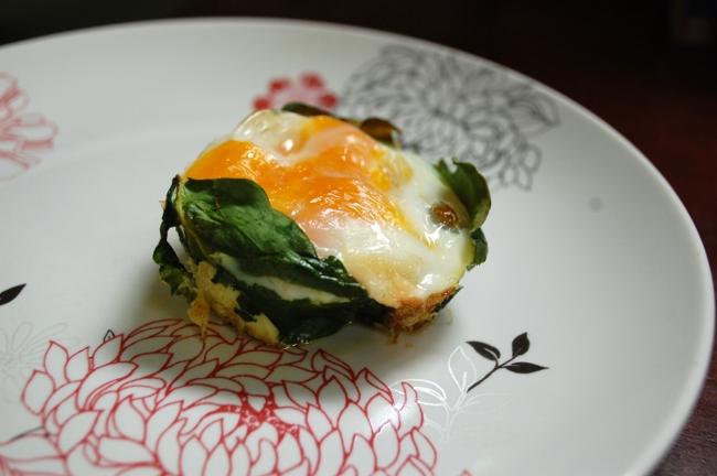 savvyhousekeeping 10 christmas breakfasts egg cups