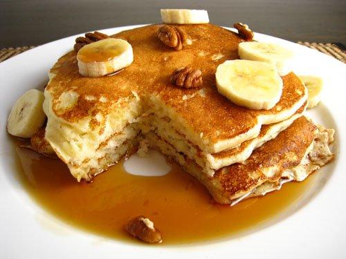 savvyhousekeeping mother's day brunch breakfast