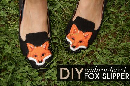 savvyhousekeeping 10 more diy christmas presents gifts slippers