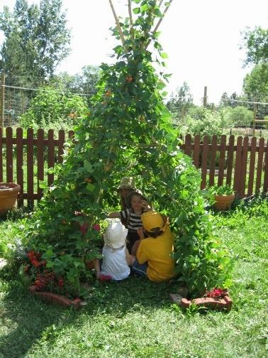 savvyhousekeeping 2014 garden resolutions