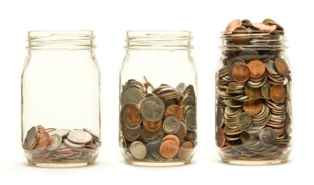 savvyhousekeeping 5 household skills that save money