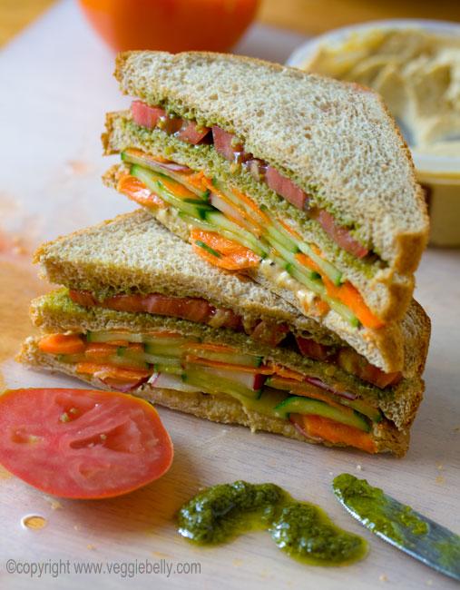 summer-vegetable-sandwich1