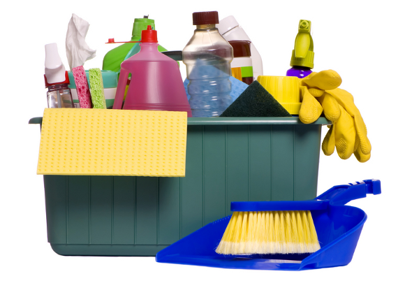 house_cleaning_tips
