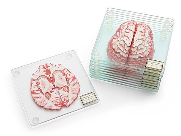 nerdy-brain-specimen-coasters-thinkgeek-2