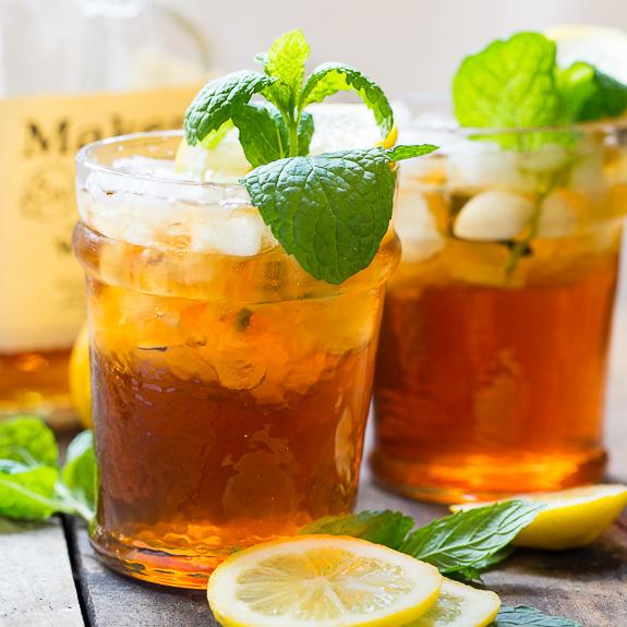 sweet-tea-mint-julep-33