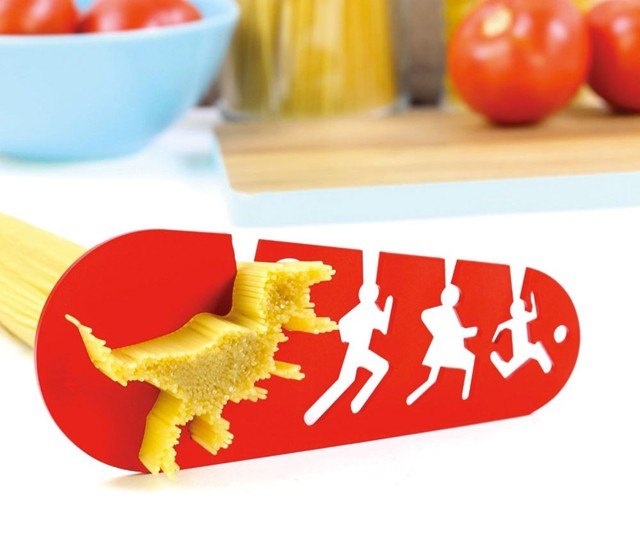 i-could-eat-a-t-rex-spaghetti-17396