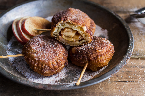 Fried-Apples-Pies-5