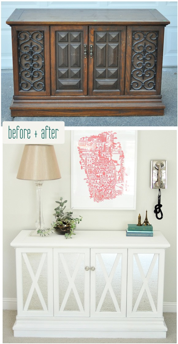 thrift-store-makeover-centsational-girl